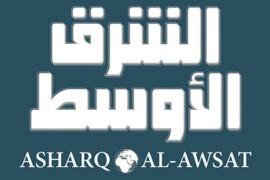 أنقرة «تراقب» إعادة هيكلة «تحرير الشام» في إدلب