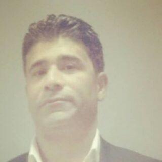 جوان عيسى : تاريخ الكورد العريق في سوريا ومحاولة طمسه من قبل الانظمة الاستبدادية والعنصرية  .