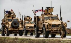 الرهائن الأميركيون في سورية: الأسد يساوم ترامب قبل الانتخابات