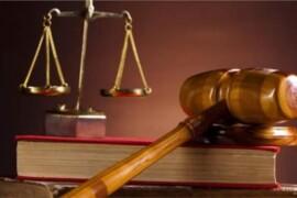 النظام السوري أمام محكمة العدل الدولية؟عروة خليفة