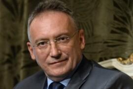 مسؤول روسي جديد بمنصب المبعوث الخاص لوزير الخارجية في سوريا
