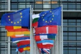 الاتحاد الأوروبي يمدد عقوباته على 5 مسؤولين في نظام الأسد