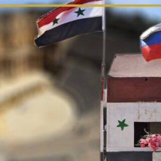 الجنوب السوري يشتعل.. من المستفيد؟!