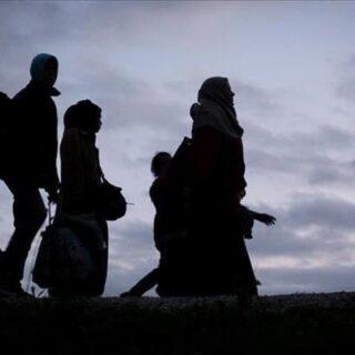 مؤتمر للاجئين السوريين.. خطوة روسية لحرف المسار الأممي