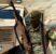 """مقتل مدني تحت التعذيب في سجون """"قسد"""""""