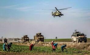 فاغنر» تساند قوات النظام… ماذا وراء تركيز روسيا على قتال التنظيم في البادية السورية؟