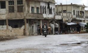 شبكات إيرانية تغير ديموغرافية ريف حمص الشمالي بأساليب خطيرة