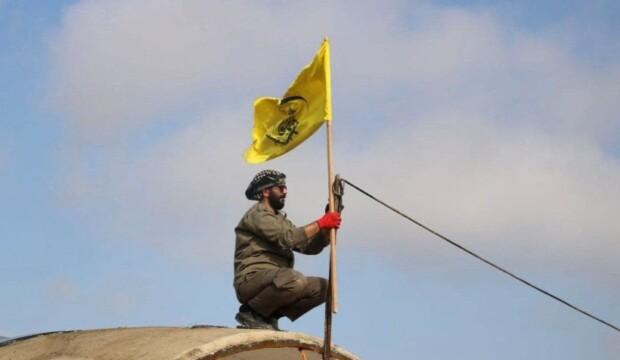 الميليشيات الإيرانية تتوسع شرقي سوريا..هل تعيقها الضربات الجوية؟
